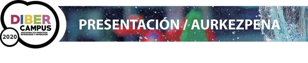 presentation colonias de Navidad 2020