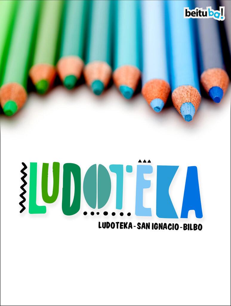 imagen_ludoteca